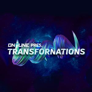 onTune pres. Transfornations 001
