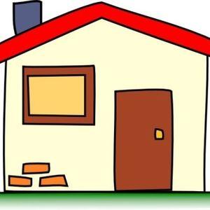 Recent House 3
