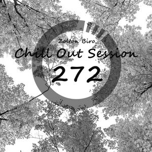 Chill Out Session 272