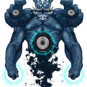 DJ Alibi - Swang Bang @ Maintain Dubstep Selections 2012