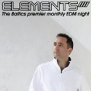 Essential Guestmix 013