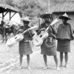La música indígena y popular. Criterios de análisis