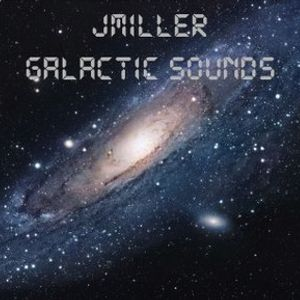 Galactic Sounds