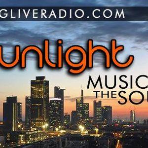 Last Sunlight - Music For The Soul 145