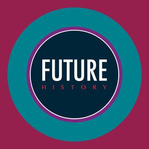 Mesmic - Future History
