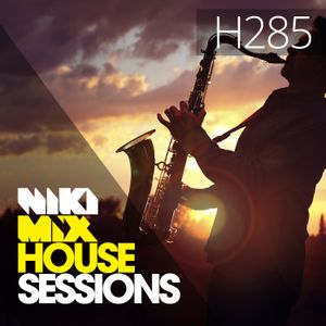 House Sessions H285