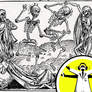 Bring out your Dead: Plague and Fire