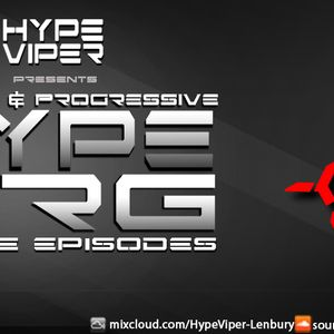 Hype Viper - BEST OF HYPE NRG YEAR MIX