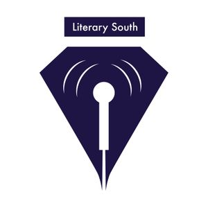 Literary South - 25th October 2017