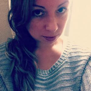 Anna Stephens (13-02-13)