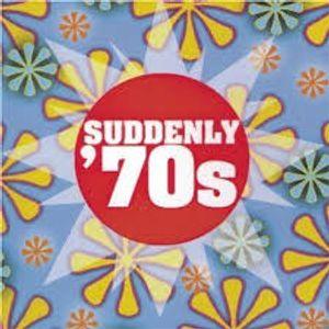 The SAS (Steve Algar Show) Sensational Seventies Spectacular 31/08/2015 Complete Show