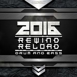 Rewind Reload 2016 mixed by maco42