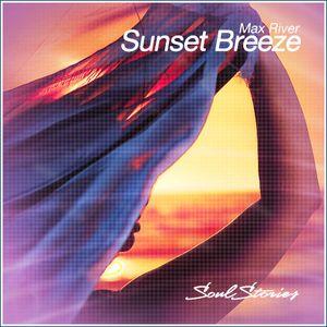 Max River - Sunset Breeze