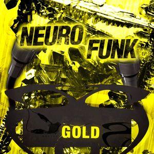 Gold Dubs Neuro Funk Promo EP [2012]