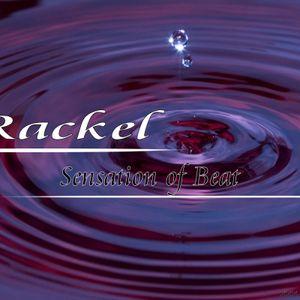 Rackel - Sensation of Beat