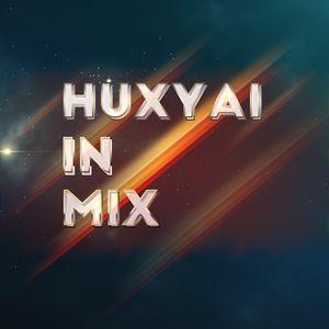HUXYAI in MIX vol.12