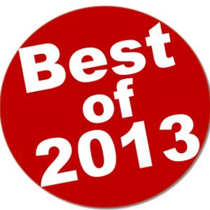 DNBE Presents - DJAY - THE BEST DNB OF 2013 - 150 TRACKS