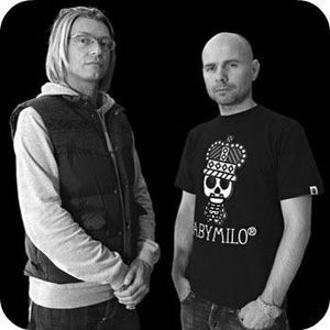 Soundclash Podcast no.2 - Kapno / Mighty Boogie -Total Science