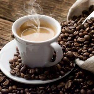 Coffee & Civilization with Adunni
