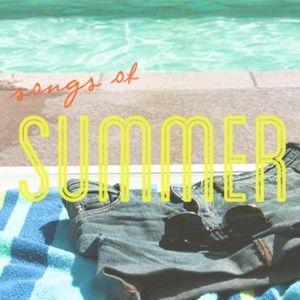 Ladyfunk - Summer2014