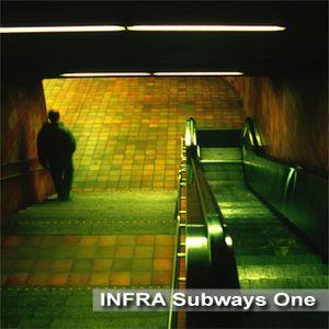Subways One
