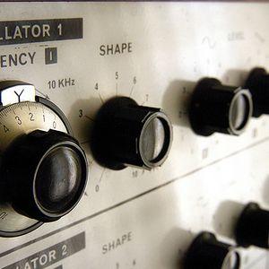 FrequencyModulation
