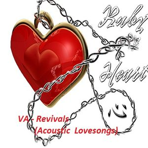 VA - Revivals (Acoustic Lovesongs) 02 2011