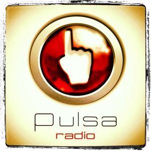 Especial Va De Retro Trance Sala VIP 068 24/11/12