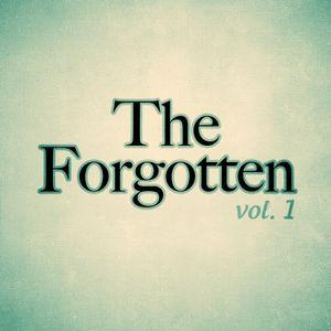 The Forgotten Vol. 1
