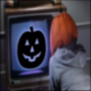 2 AM Halloween Mix - 10.21.2017 - Swintronix - Freeform Portland