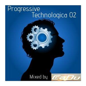 Progressive Technologica 02