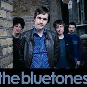 04/09/11 Bolton FM Part 1