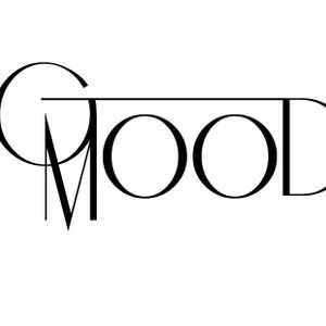 Promo Mix by Good Mood 14.02.13
