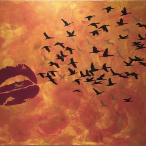 Kiss the Sky 2.0