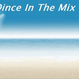 Dj Dince In The Mix #15
