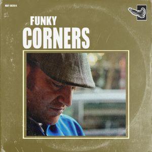 Funky Corners 0019_2012_02_18