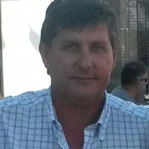 Carlos Aunchayna
