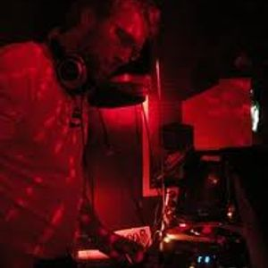 """Soul Sides radio show 2013-07-07 feat. """"Guest Mix Of The Month"""" by Marius Zahl Johnsen"""