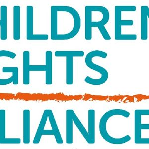 Wired In 21-03-2016: Interview with Maria Corbett of the Children's Rights Alliance