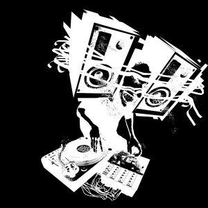 June Dubstep Mix One