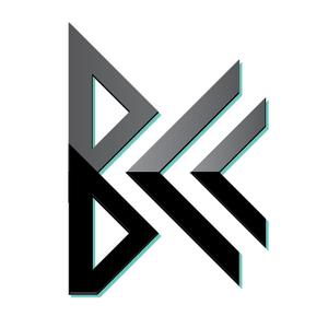 XXN Electro House mix