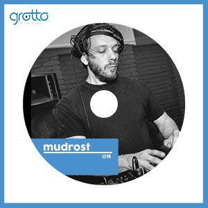 Grotto Podcast 015 Mudrost