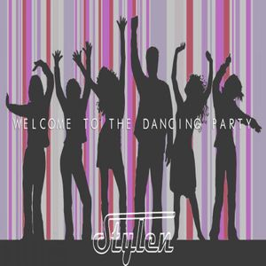 Welcome To The Dancing Party