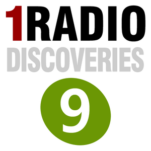1Radio Discoveries #9 | 2011.12.05