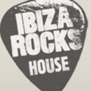 2012-07-04 Grayson Shipley - Ibiza Rocks House at Pikes