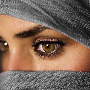 Bold Decisions by Faith: Ruth and Rahab Part 3