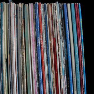 Funk & Soul selection