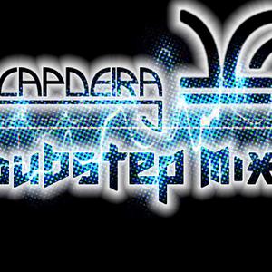 Dubstep Mix *Dj Capoeira*