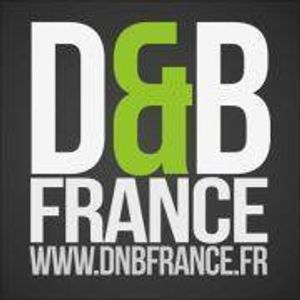 Critycal Dub Guest mix on Dnbfrance #94