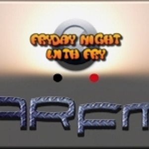 Pete Fry - FRYday Night With Fry November 24th, 2017